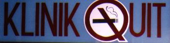 smokingbricks.gif